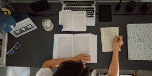 留学 英語 文法
