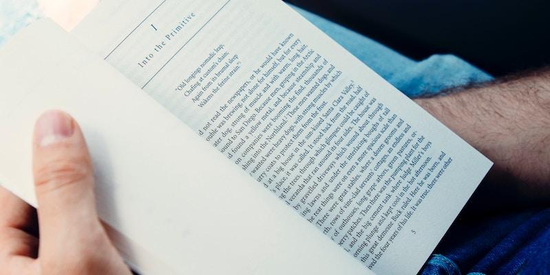 英語 独学 勉強法